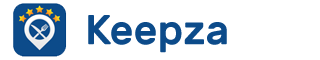 Keepza